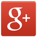 pulcini google plus